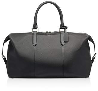 Smythson Burlington Carry On Bag