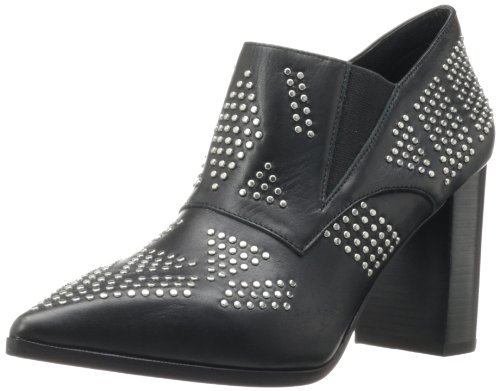 See by Chloe Women's Studded Ankle Bootie
