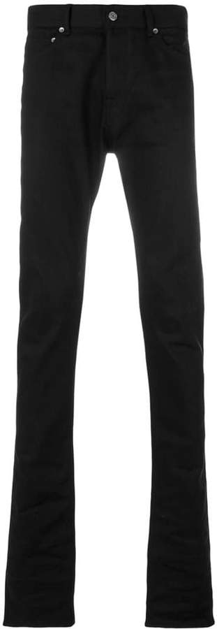 Golden Goose Deluxe Brand classic skinny jeans