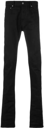 Golden Goose classic skinny jeans