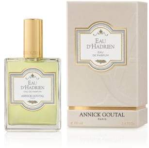 Annick Goutal Eau dHadrien 100ml Eau de Parfum for Him