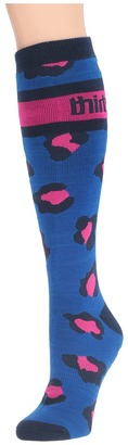 thirtytwo Merced Sock $26 thestylecure.com