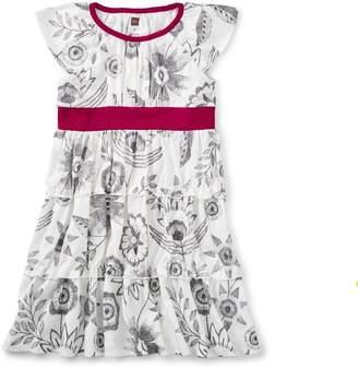 Tea Collection Jane Twirl Dress