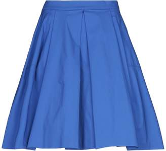 Imperial Star Knee length skirts