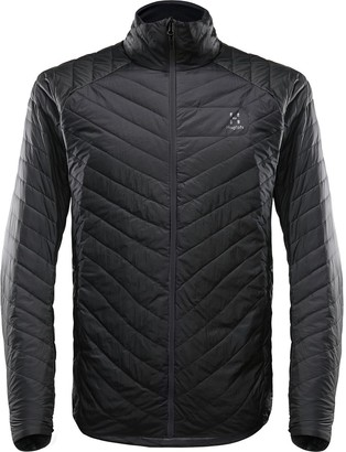 Haglöfs L.I.M Barrier Jacket - Men's