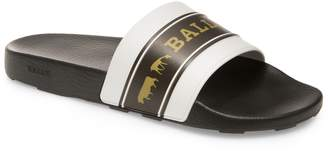 Bally Anibally Slide Sandal