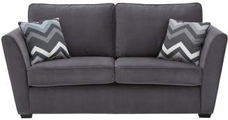 Cavendish Vespa Fabric 2 Seater Sofa