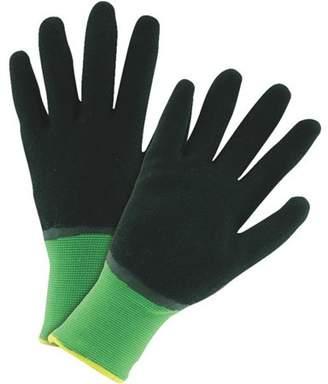 John Deere West Chester Protective Gear West Chester Jd93058/Xl Latex Winter Glove