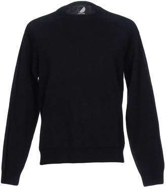 Jupiter Sweaters - Item 39851405