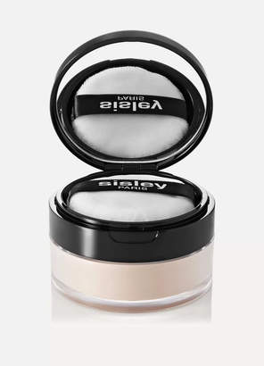 Sisley Paris Sisley - Paris - Phyto Loose Face Powder