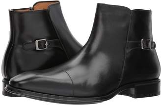 Mezlan Casares II Men's Dress Pull-on Boots