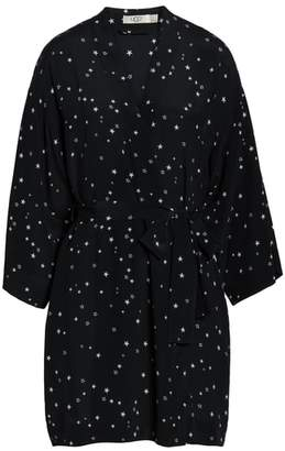 UGG Black Women s Robes - ShopStyle 178cb3276