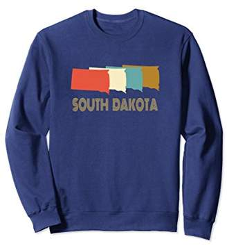 Dakota Vintage South Home State Sweatshirt