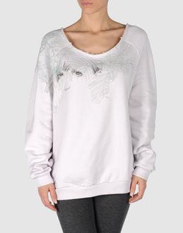 Aplus Organic Collection Sweatshirts