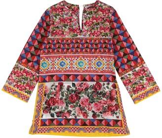 Dolce & Gabbana Dresses - Item 34938378EM