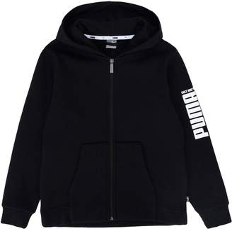 Puma Sweatshirts - Item 12217513JG