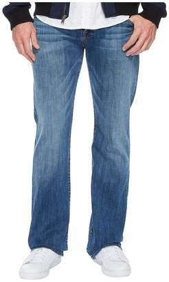7 For All Mankind Brett Bootcut in Aurora Men's Jeans