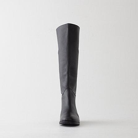 Rachel Comey hatch knee high boot