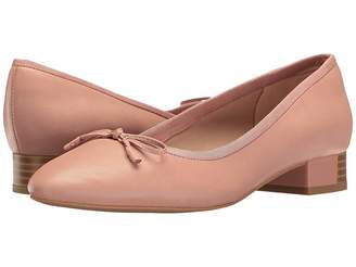 Clarks Eliberry Isla Women's Shoes