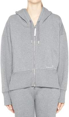 adidas by Stella McCartney Hoodie