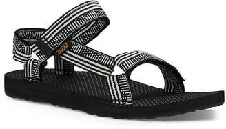 Teva Original Universal Campo Flat Sandal - Women's