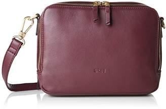 Bree Women's 387171001 Shoulder Bag 17x7x23 cm