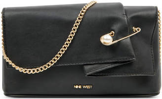 Nine West Aurora Clutch
