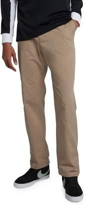 Nike Standard-Fit Chino Pants