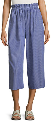 Camilla And Marc Ashworth Shirting Pant