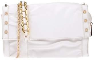 Mia Bag Handbag