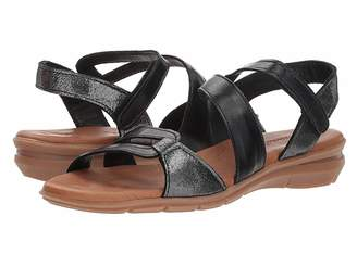 Tamaris Pepa 1-1-28711-20 Women's Dress Sandals