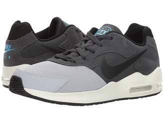 Nike Guile Men's Shoes