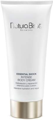 Natura Bisse Essential Shock Intense Body Cream