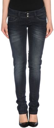 MISS SIXTY Jeans $124 thestylecure.com