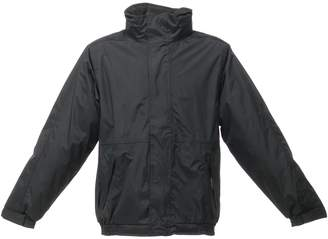 Regatta Mens Dover Waterproof Windproof Jacket (XXXL)