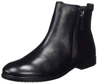 8c99e2265f43 Womens Ecco Boots U.k - ShopStyle UK