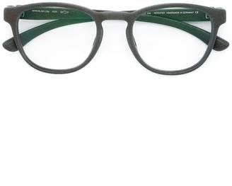 Mykita 'Poti' optical frames