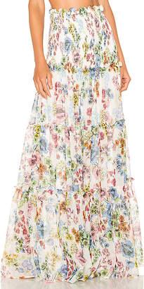 Alexis Roshan Skirt