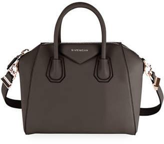 Givenchy Antigona Small Sugar Satchel Bag