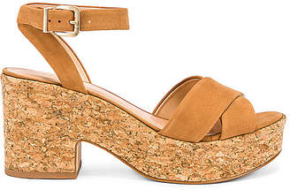 Raye Dame Wedge