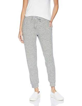 The Luna Coalition Women's Sammy Jogger Pant