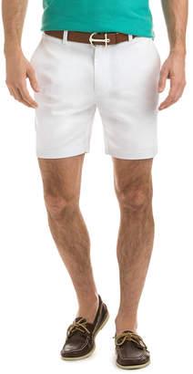Vineyard Vines 7 Inch Stretch Breaker Shorts