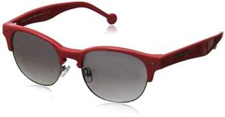 Carven Women's Sunglasses