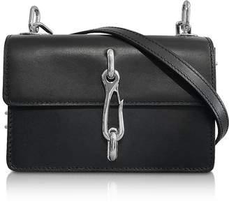 Alexander Wang Hook Small Crossbody Bag w/Studs