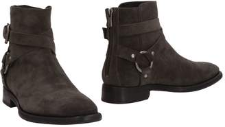 Dolce & Gabbana Ankle boots - Item 11465859CF