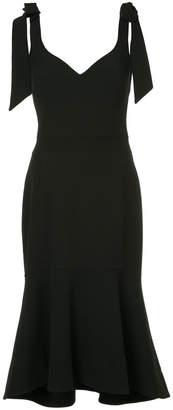Rebecca Vallance Domingo dress