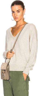 Nili Lotan Dafne Sweater