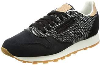 6096af5cb09 at Amazon.co.uk · Reebok Men s Cl Leather Ebk Fitness Shoes