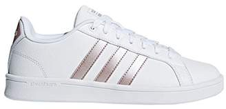 adidas Women's CF Advantage W