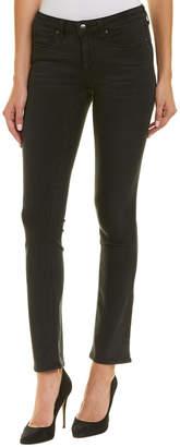 NYDJ Parker Deepwell Slim Leg